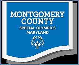 montgomery county new badge format logo - small 6-12-13.jpg
